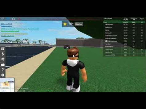 exploring ultimate driver westover island code give