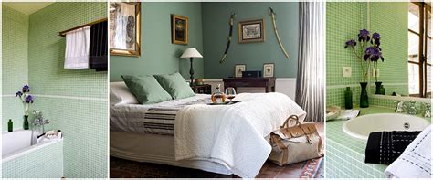 chambre verte et blanche chambre blanche verte raliss com