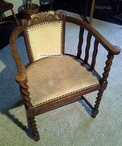 Art Deco Stuhl : stuhl alt bauhaus armlehnstuhl schreibtischstuhl art deco jugendstil gr nderzeit ~ Eleganceandgraceweddings.com Haus und Dekorationen