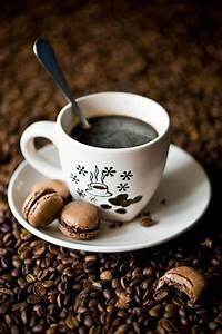 Tasse à Café Maison Du Monde : la meilleure tasse caf beaucoup d 39 inspiration en photos ~ Teatrodelosmanantiales.com Idées de Décoration