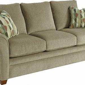 the 25 best queen size sleeper sofa ideas on pinterest With lazy boy queen size sofa bed