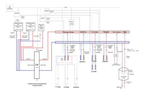 Калькулятор отопления. Рассчитать проект отопления частного дома самому онлайн.