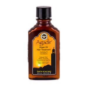 What Is Argan Oil Images