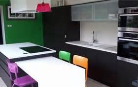 magasin cuisine namur magasins de meubles de cuisine à namur philippeville