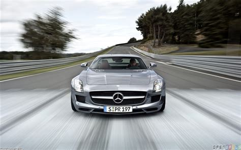 speed chions mercedes mercedes in speed wallpaper 10175 open walls