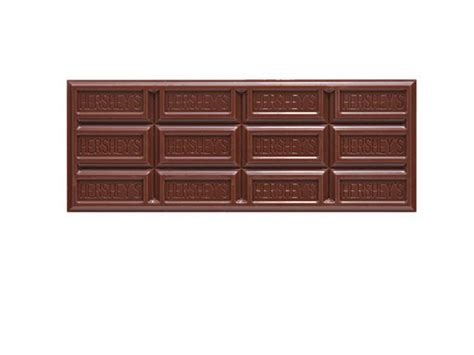 si鑒e bar copyright confection the distinctive topography of the hershey bar arts culture smithsonian