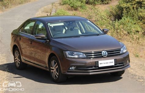 2017 Volkswagen Jetta Not Coming To India. Early Childhood Education Topics. Wireless Internet With Dish Network. Personal Consolidation Loans. Foglight Network Management System. Bonati Spine Institute Reviews. Staging A Home To Sell Quickly. Lanesborough Hotel In London. James Sprunt Community College