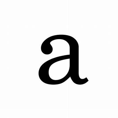 Letter Transparent Icon Web Clipart
