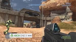 Xbox One Spiele Auf Rechnung : xbox one x ausgew hlte xbox 360 spiele laufen mit h herer aufl sung und verbesserten farben ~ Themetempest.com Abrechnung