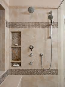 bathroom glass shower ideas awesome shower tile ideas make bathroom designs always beautiful shower tile ideas