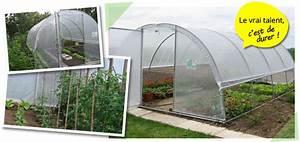 Construire Une Serre Pas Cher : nos mod les de serre de jardin prix d 39 une serre de jardin ~ Premium-room.com Idées de Décoration
