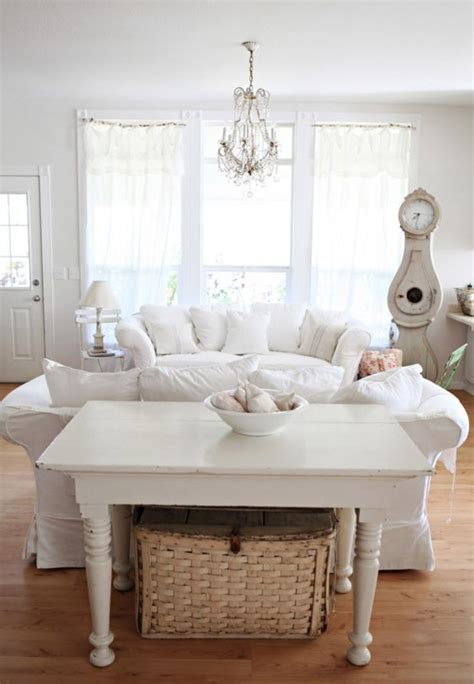Make A White Living Room Chic Unique by 5 Ways To Create A Naturally Beautiful Home With Oak My