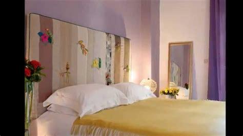 tete de lit chambre décoration chambre à coucher avec têtes de lit créatives