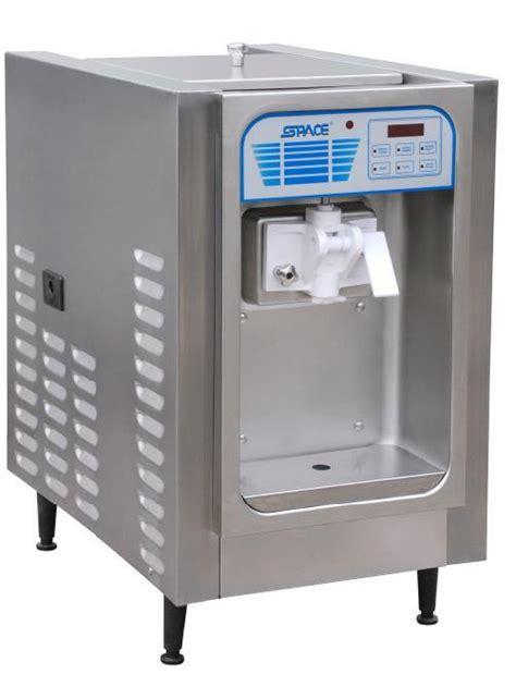 ice cream making machine  blic africa south africa