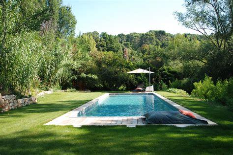 chambre d hote avec piscine chauff馥 cuisine chambre d hote aix en provence avec piscine le