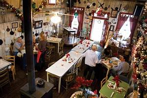 Marcy Jo's Mealhouse: Southern Cooking with a Song