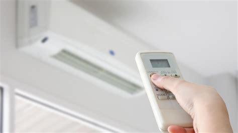 klimaanlage wohnung nachrüsten d 252 rfen sie ihre wohnung mit einer klimaanlage ausstatten