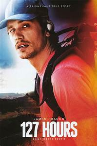 127 Hours movie posters at movie poster warehouse ...