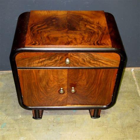 deko furniture deco nightstand art deco muebles art deco muebles y