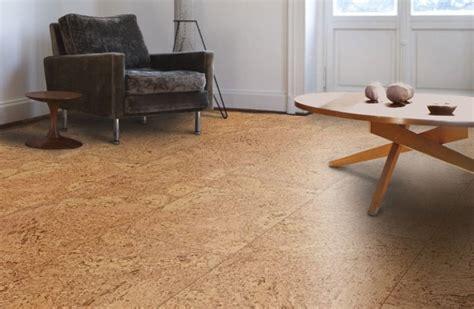 wicanders cork flooring dealers alyssamyers