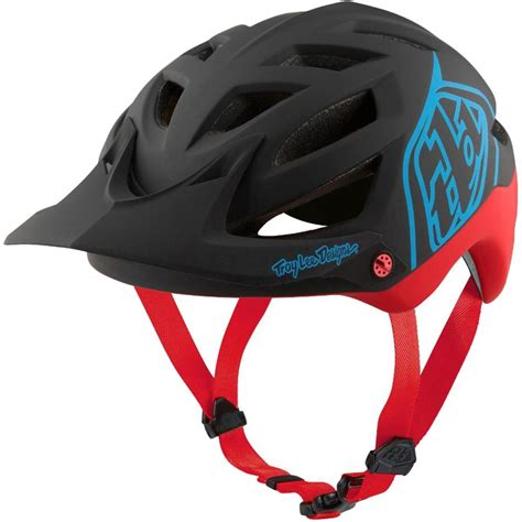 troy designs helmets troy designs a1 mips helmet backcountry