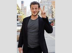 how gaspard ulliel became a druggedout, volatile yves
