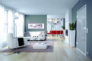 Tapeten Wohnzimmer Beispiele : tapeten wohnzimmer beispiele gr n raum und m beldesign inspiration ~ Sanjose-hotels-ca.com Haus und Dekorationen