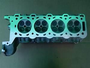 Ford Cylinder Head 3 9 Liter 2000