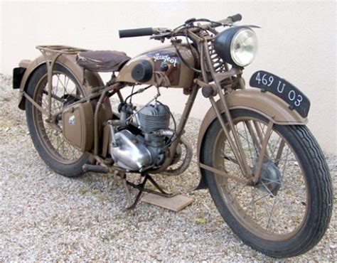 Peugeot Motorbikes by Peugeot Classic Motorcycles Classic Motorbikes