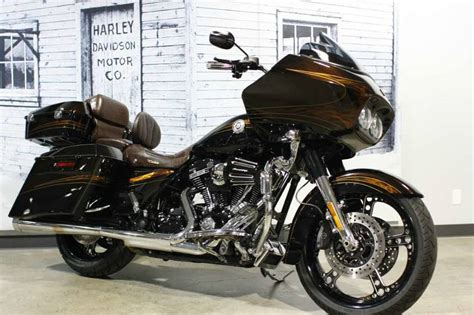 2012 Harley Davidson Glide Cvo For Sale by Page 60521 New Used Motorbikes Scooters 2012 Harley