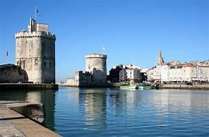 Car La Rochelle : la mer des pertuis entre les les de r et d ol ron ~ Medecine-chirurgie-esthetiques.com Avis de Voitures