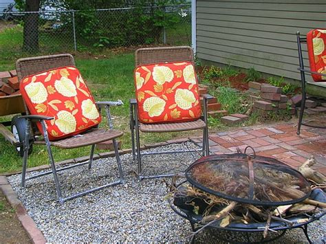 patio renovation on a budget momadvice
