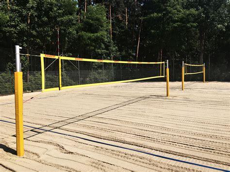 Sitemap  Beachrepair  Ihr Sandplatzspezialist Für