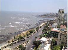 15 Amazing tourist places in Mumbai Ridlr