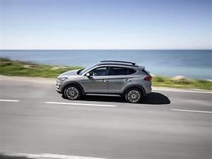 Hyundai Tucson Versions : el nuevo hyundai tucson tambi n tendr versi n mild hybrid ~ Medecine-chirurgie-esthetiques.com Avis de Voitures