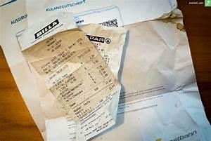 Wann Verjährt Eine Rechnung : wann verj hrt eine rechnung everbill magazin ~ Themetempest.com Abrechnung