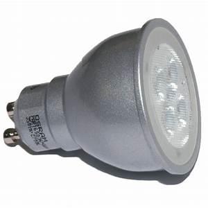 Led Lamp 5 Watt : gu10 5 watt lamp osram led star warm white ~ Markanthonyermac.com Haus und Dekorationen