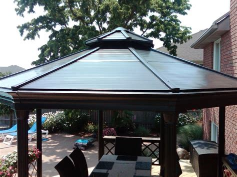 outdoor gazebo fans ceiling fans gazebo fan with light outdoor gazebo