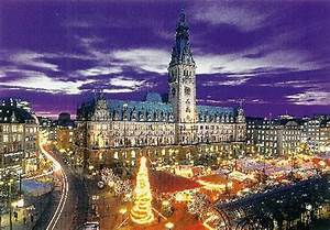 Schönste Weihnachtsmarkt Deutschland : fotos de sch nste stadt in deutschland hamburgo tripadvisor ~ Frokenaadalensverden.com Haus und Dekorationen