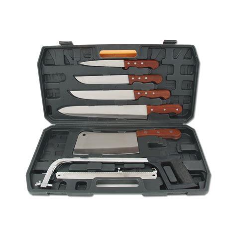 malette de couteau de cuisine malette couteaux