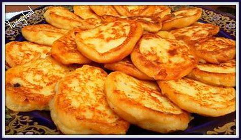 recette de cuisine entr馥 cuisine facile et originale entree la cuisine simple de nany mes livres de cuisine du moment presque vgtarien tarte amandine recette