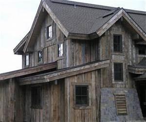old barn wood for sale barn board barn siding reclaimed With barnwood vinyl siding