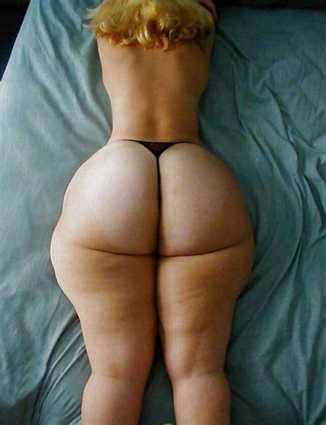 Bbw Wide Hips Fat Asses 167 High Quality Porn Pic Bbw