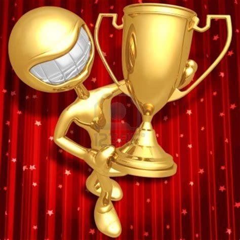 trophy award ceremony naples dentists drs boe