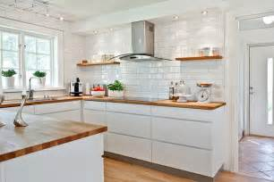 different ideas diy kitchen island kök matplats höllviken hemnet inspiration