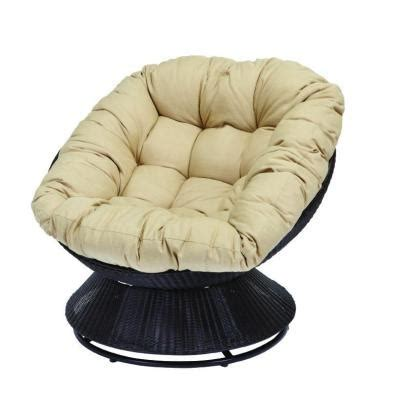 outdoor papasan chair cushion 109 best papasan chairs images on