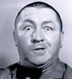 Curly Howard, team blue, the Dimoneli Political Family