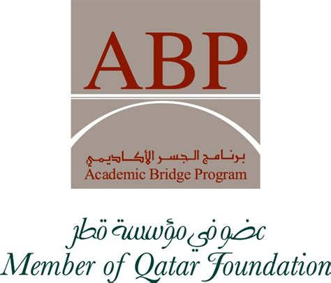 Qatar Foundation - Home   Facebook