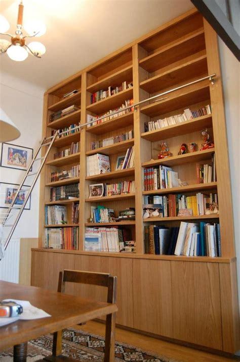 menuisier cuisiniste menuisier cuisiniste fabricant de meuble et bibliothèque