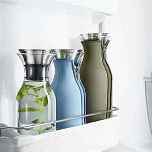 Eva Solo Thermosflasche : eva solo fridge carafe eva solo ~ Markanthonyermac.com Haus und Dekorationen